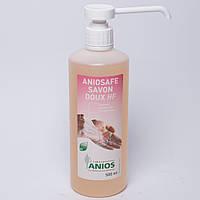 Аниосейф мыло 500мл