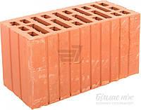 Блок керамический СБК 250x120x138 мм 2НФ