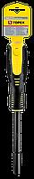 "Викрутки для насадок 1/4"", 210 мм Topex 39D860"