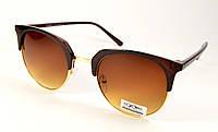 Женские солнцезащитные очки (8012 С1), фото 1
