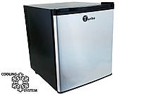 Холодильник мини бар Turbo-53L, фото 1