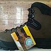 Ботинки для альпинизма Boreal Asan. , фото 2