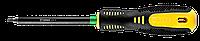 Отвертка Torx T40 x 100  мм Topex 39D848
