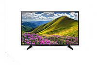 Телевизор LG 49LJ594V Smart TV 1000Hz T2 S2 из Польши