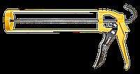 Пистолет для герметиков Topex 21B246