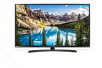 Телевизор LG 49UJ635V/634V Smart TV 4K/Ultra HD 1600Hz T2 S2 из Польши