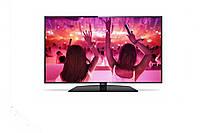 Телевизор PHILIPS 43PFS5301/5302 Smart TV 500Hz T2 S2 из Польши