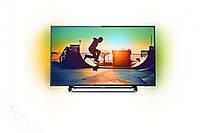 Телевизор PHILIPS 43PUS6262 Smart 4K/UHD Ambilight 900Hz T2 S2 из Польши - есть в наличии