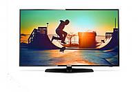 Телевизор PHILIPS 50PUS6162 Smart TV 4K/UHD 800Hz T2 S2 из Польши