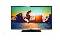 PHILIPS 55PUS6162/6262 Smart TV Ambilight 4K/Ultra HD 700Hz T2 S2 из Польши