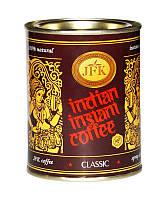 Кофе растворимый Indian Instant Coffee, 180г ж/б