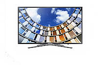 Телевизор SAMSUNG UE43M5572 Smart TV Full HD 800Hz T2 S2 из Польши