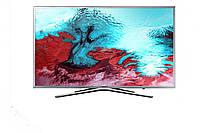 Телевизор SAMSUNG UE49K5600 Smart TV Full HD 400Hz из Польши