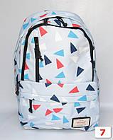 Рюкзак Baohua