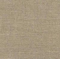 Ткань равномерного плетения Permin 32ct 065/01 Nature/undyed, 100% лён (Дания)