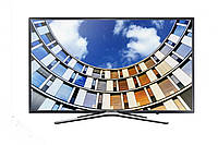 Телевизор SAMSUNG UE49M5572/5672 Smart TV Full HD 800Hz T2 S2 из Польши - есть в наличии