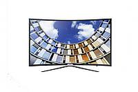 Телевизор SAMSUNG UE49M6372/6302 Curved Smart TV 900Hz T2 S2 из Польши