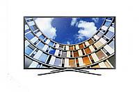 Телевизор SAMSUNG UE55M5572/5602 Smart TV 800Hz T2 S2 из Польши