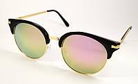 Солнцезащитные очки (8005 С5), фото 1