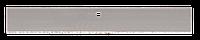 Леза для скрібка 18B526, 10 шт Topex 18B527