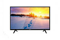 Телевизор THOMSON 40FB5426 Smart TV 200Hz T2 S2 из Польши