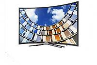 Телевизор SAMSUNG UE55M6372 Curved Smart TV 900Hz T2 S2 Вигнутий екран из Польши