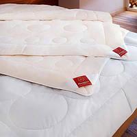 Кашемировое одеяло двуспальное макси Brinkhaus Tibet