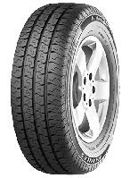 Зимние шины Matador MPS-330 Maxilla 2 (235/65R16C 115/113R) (Легковая шина)