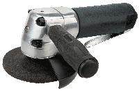 Машина шліфувальна кутова пневматична 125 мм, 11 000 об/хв Topex 74L214
