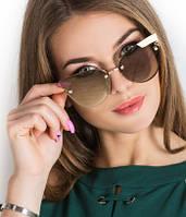 """Женские солнцезащитные очки """"Кошки 1"""""""