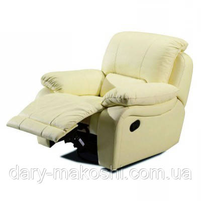 Кресло CALIFORNIA 1040 03-44544