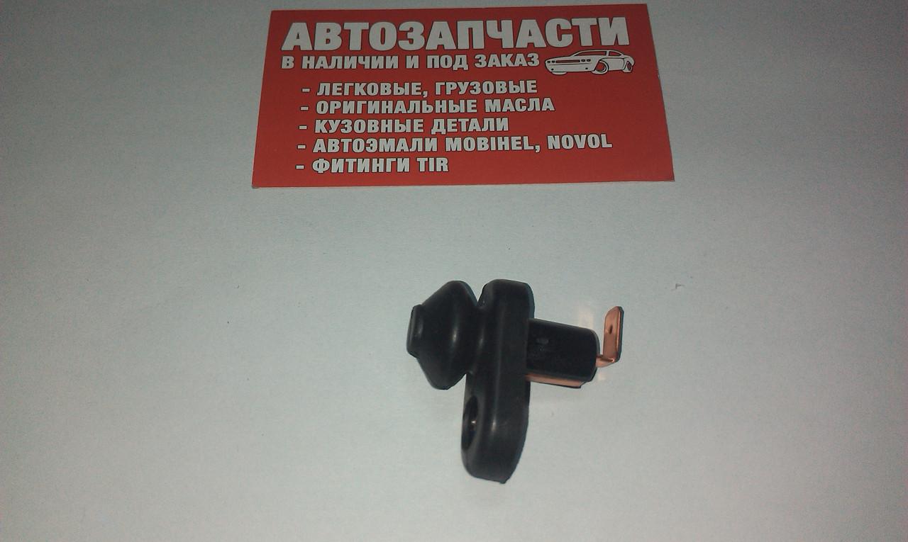 Концевик двери Ланос, Авео пр-во GM