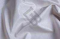 Натуральная кожа Soft Leather plombier