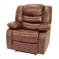 Кресло Онтарио 8217 03-43955, фото 1