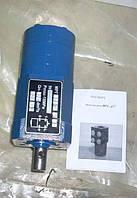 Насос Дозатор МРГ-500 Т-150К, МоАЗ, ЭО-4321, ДЗ-98