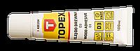 Клей для дерева D3 100 мл Topex 43E204