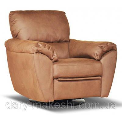 Кресло Ензо 103 03-43953