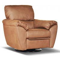 Кресло Ензо 103 03-43953, фото 1