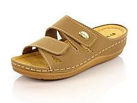 Женская ортопедическая обувь Inblu: LF-1F/026