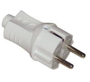 Аксесуари електрика