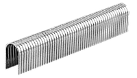 Цвяхи тип L, 14 мм, 1000 шт. Topex 41E443