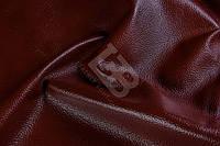 Мебельная кожа Soft Leather chocolate
