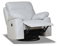 Кресло Астон 1000 03-43947, фото 1