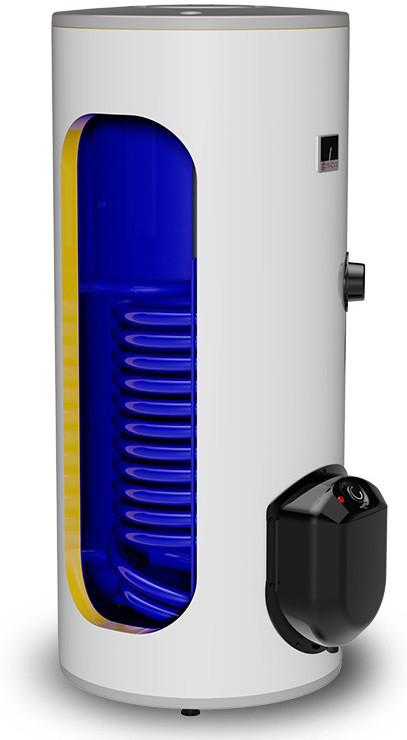 Бойлер комбинированный DRAZICE OKCE 300 NTR/2.2 kW