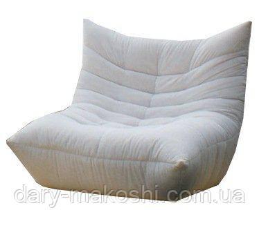 Кресло Caro 1,2 03-35346