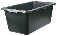 Ящик для розчинів, 60 л Topex 13A760