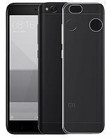 Чехол-бампер Yomo для Xiaomi Redmi Note 4x (Silicon)
