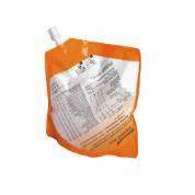 Энтеральное питание без пищевых волокон Нутрикомп Стандарт ликвид, фото 2