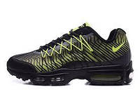 Кроссовки NIKE AIR MAX 95 ULTRA JCRD 749771-010