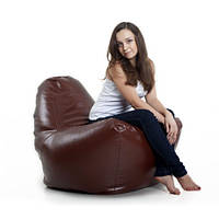 Мягкая кресло от производителя 90 / 90